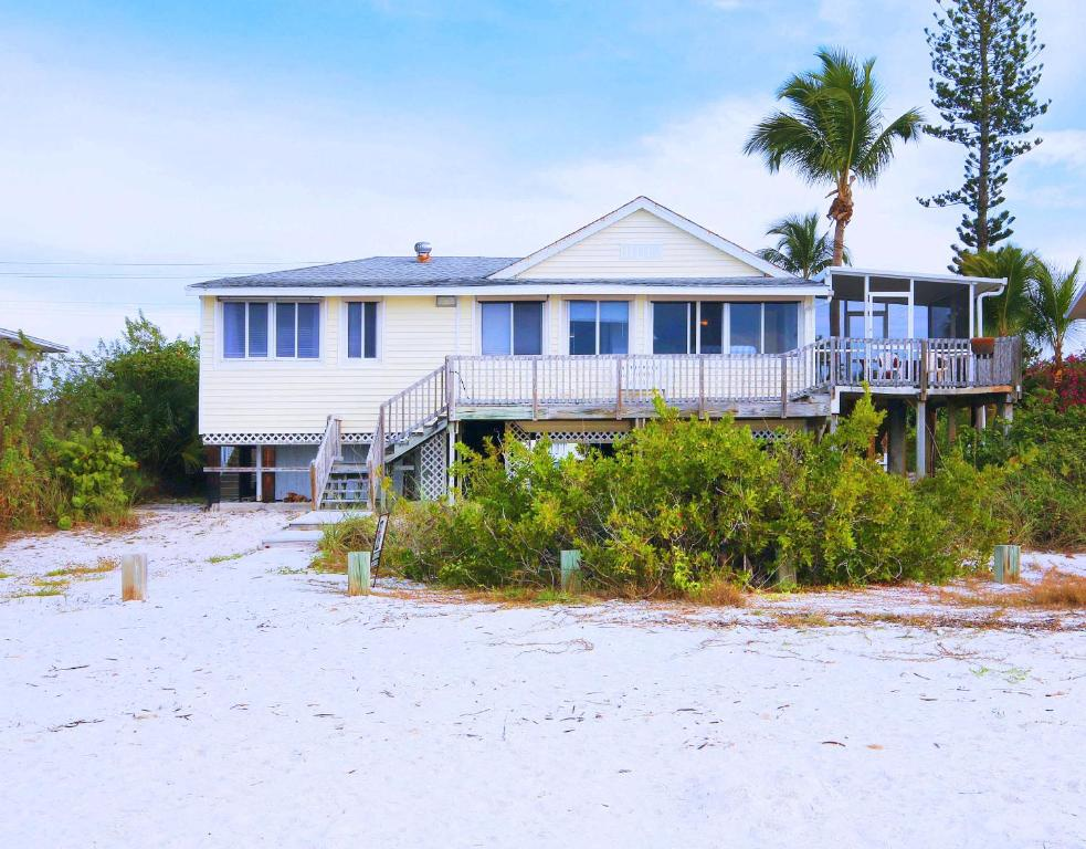 Fort Myers House Rentals Close To Beach