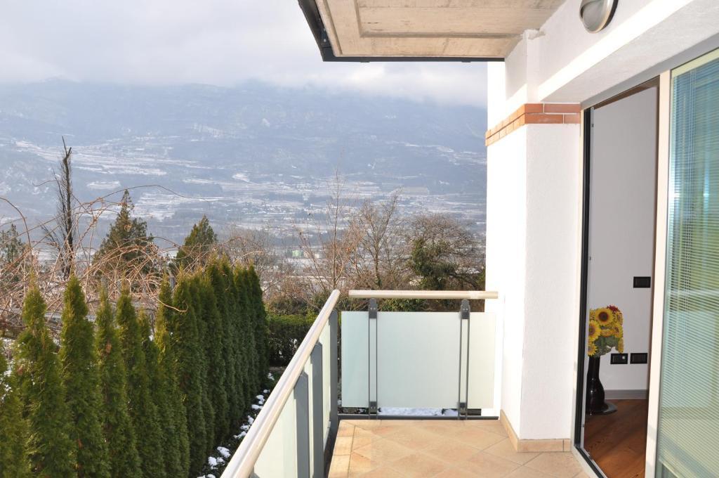 Salotto Verde Rovereto : B&b casteldante rovereto u2013 prezzi aggiornati per il 2018