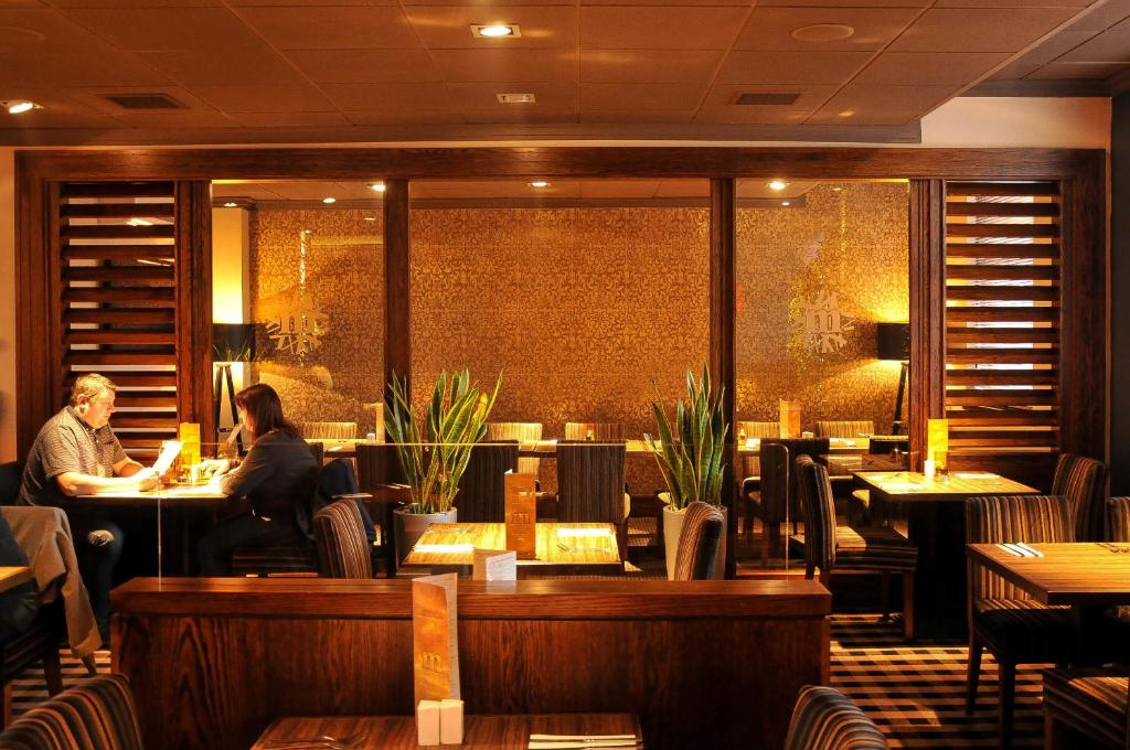 Travelers who viewed Mondo Restaurant also viewed