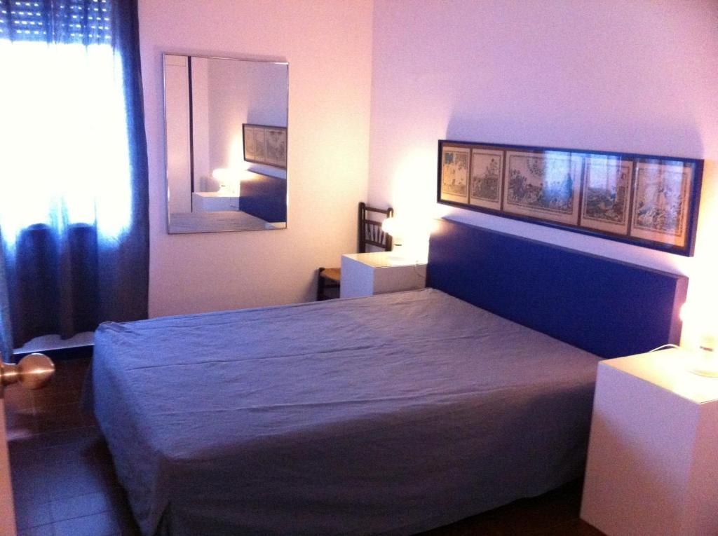 Foto del Calella Residencial, Apartamento