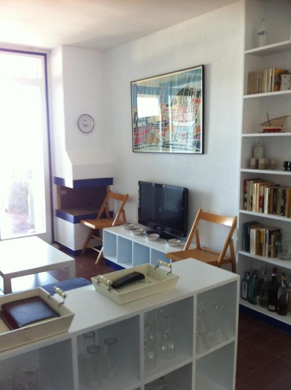 Calella Residencial, Apartamento foto
