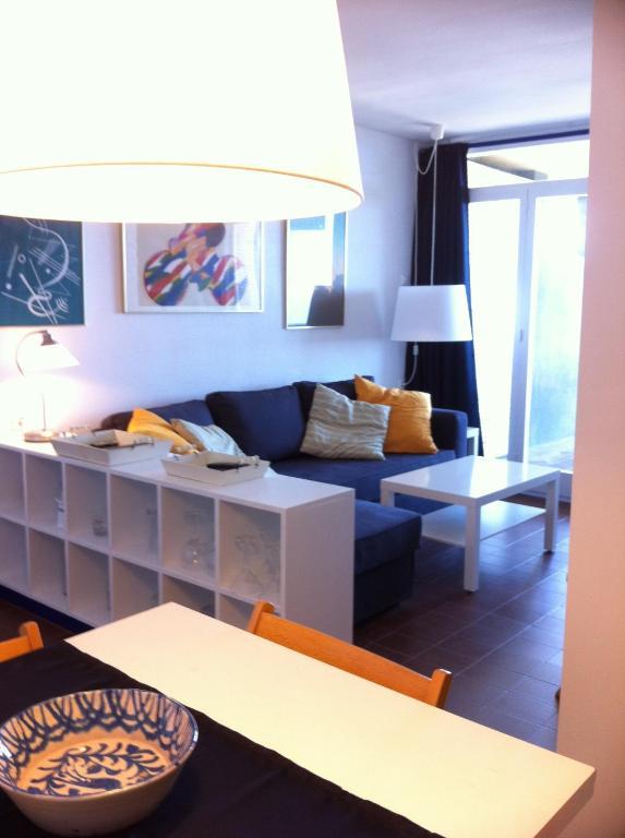 Calella Residencial, Apartamento imagen