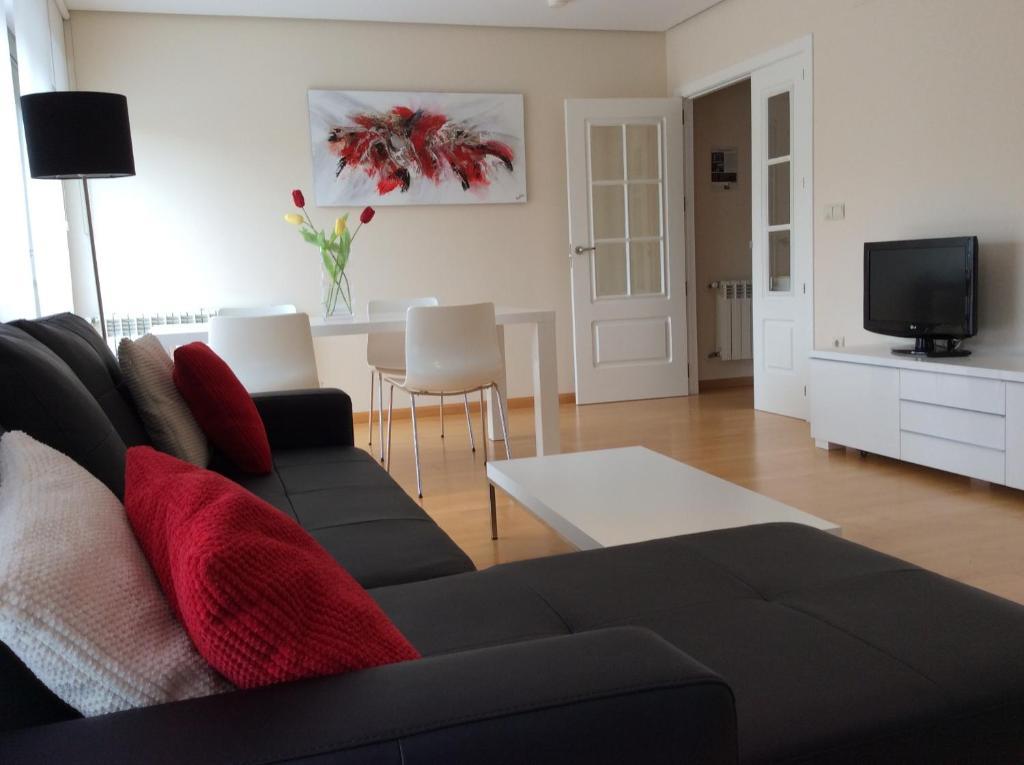 Foto del Apartamento Santa Teresa