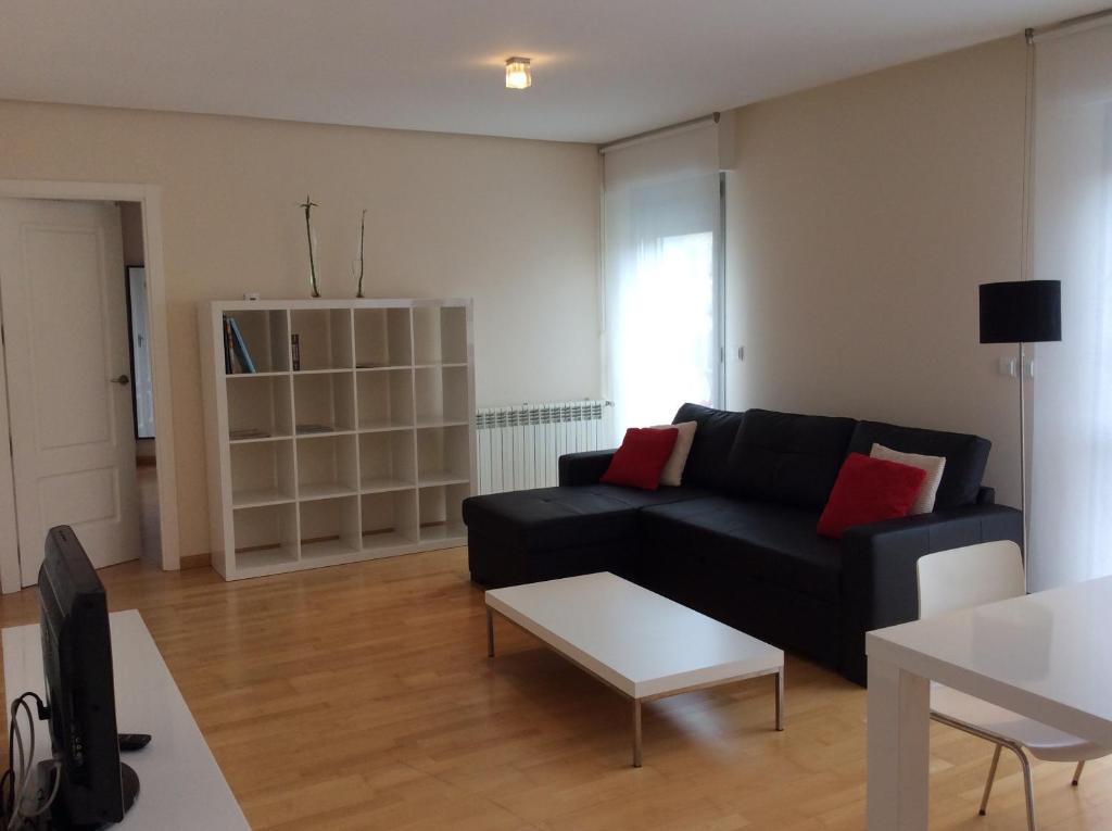 Apartamento Santa Teresa foto