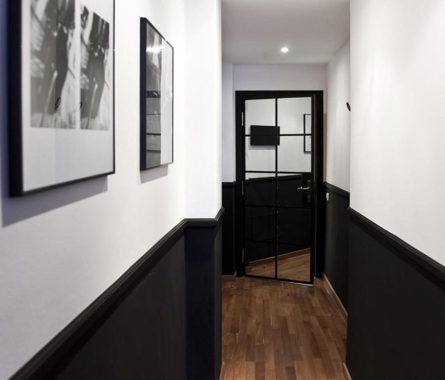 Imagen del No 130 - The Streets Apartments Barcelona