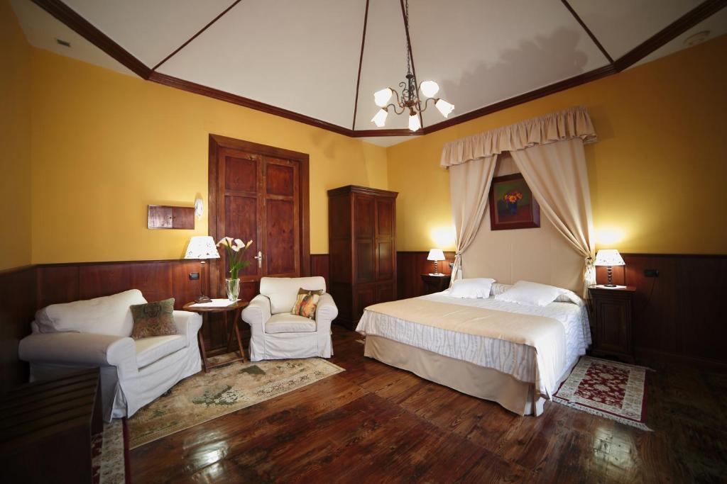 Buy cheap hotels in San Panteleev