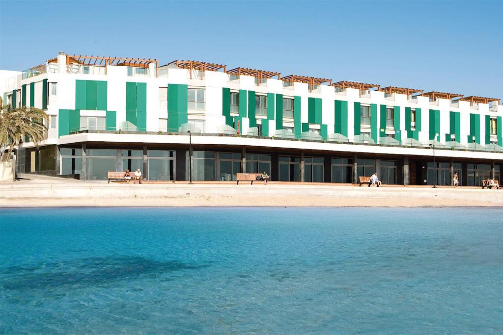 Fuerteventura Hotel Riu Palace Booking