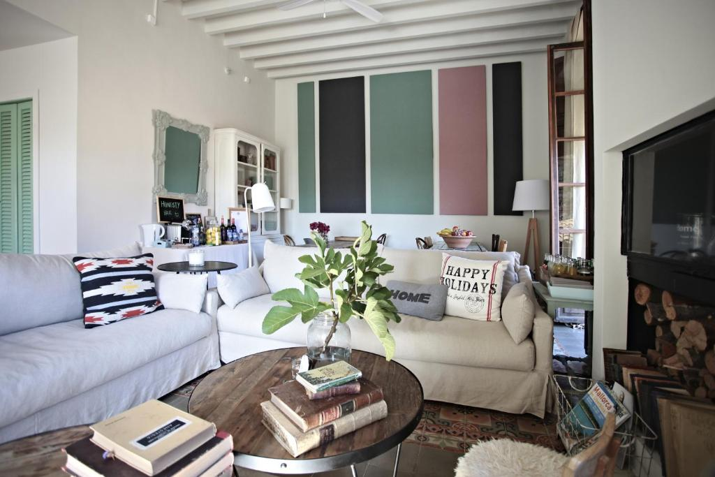 boutique hotels valldemossa  7