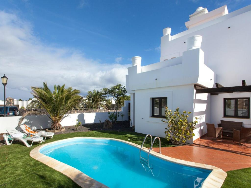Foto del Villas Oliva by Vacanzy Collection