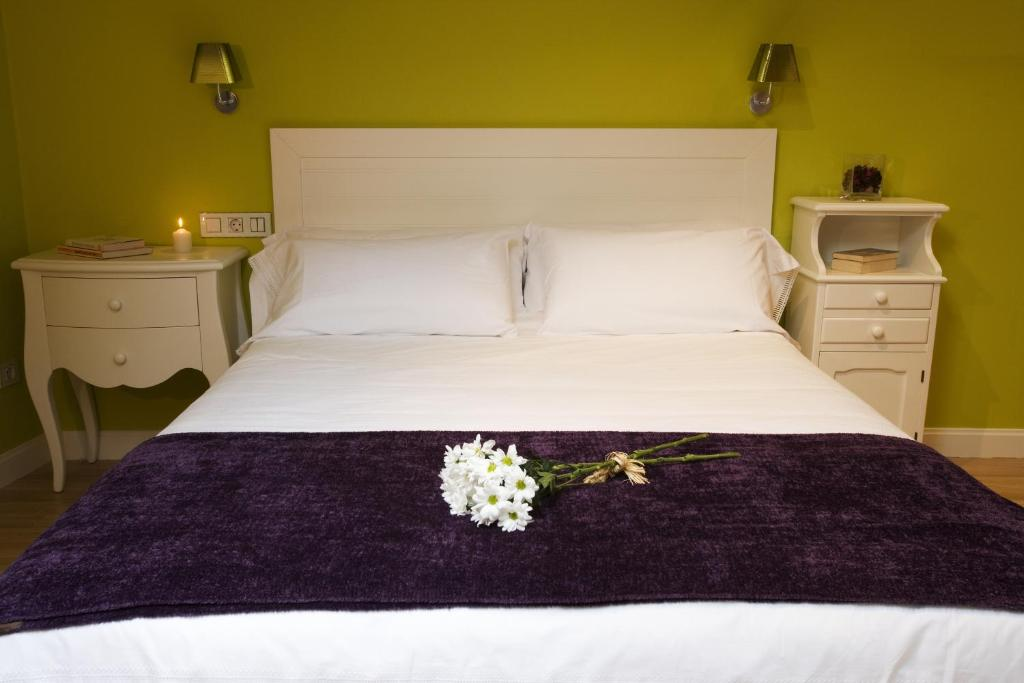 boutique hotels la rioja provinz  35