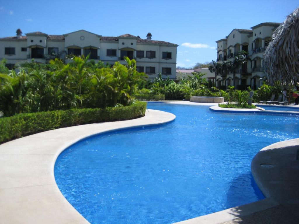 Apartments In Jobos Guanacaste