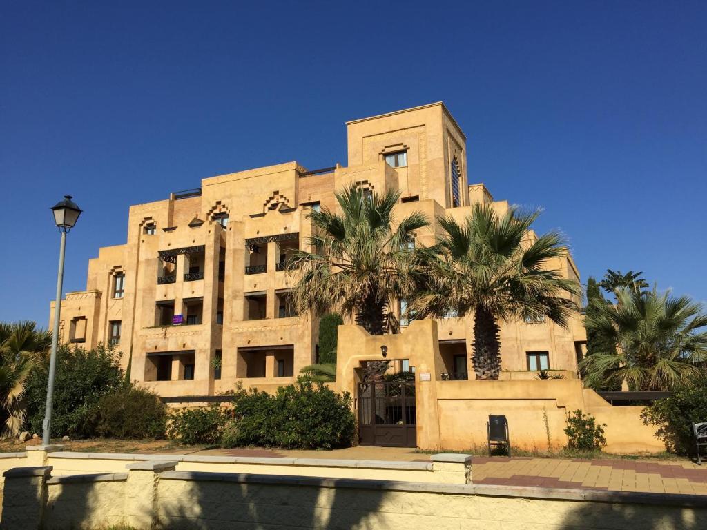 Apartamentos jardines de canela isla canela precios for Jardines isla canela
