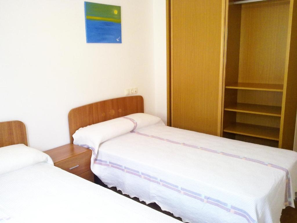 Foto del Apartamentos Camposiño