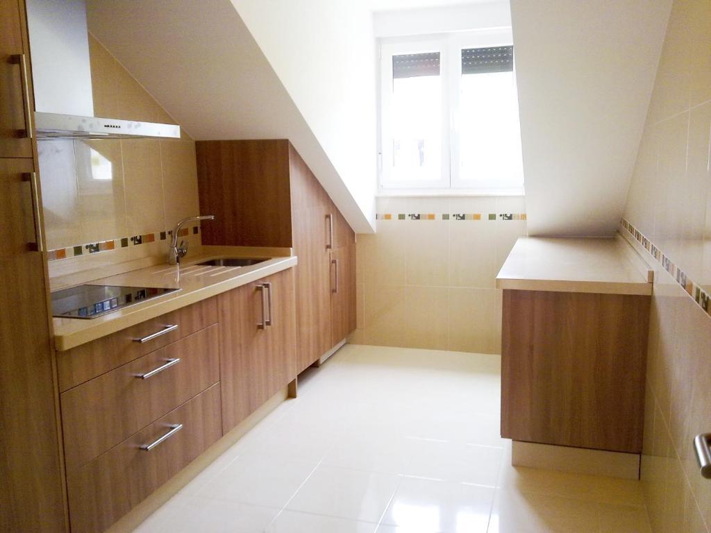 Apartamentos Camposiño fotografía
