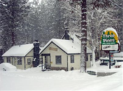 moving we small ca pinterest vacation to on big bear cabins less luxury images for california best cabin rentals