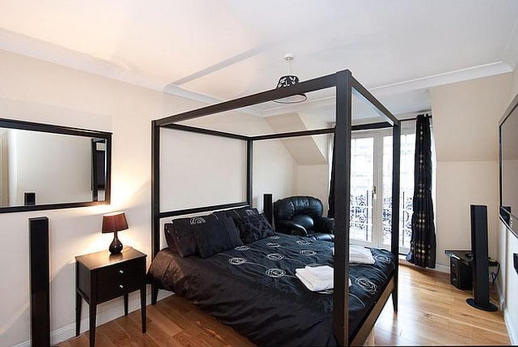 Ratcliffe terrace apartment edinburgh including reviews for 15 royal terrace reviews