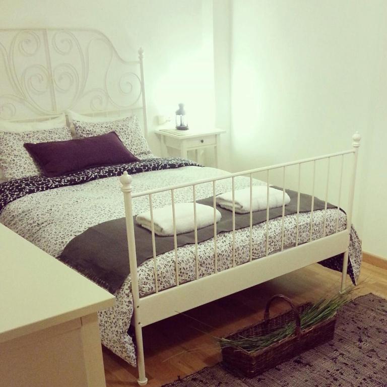 Apartamento Bielsa-Monte Pérdido imagen