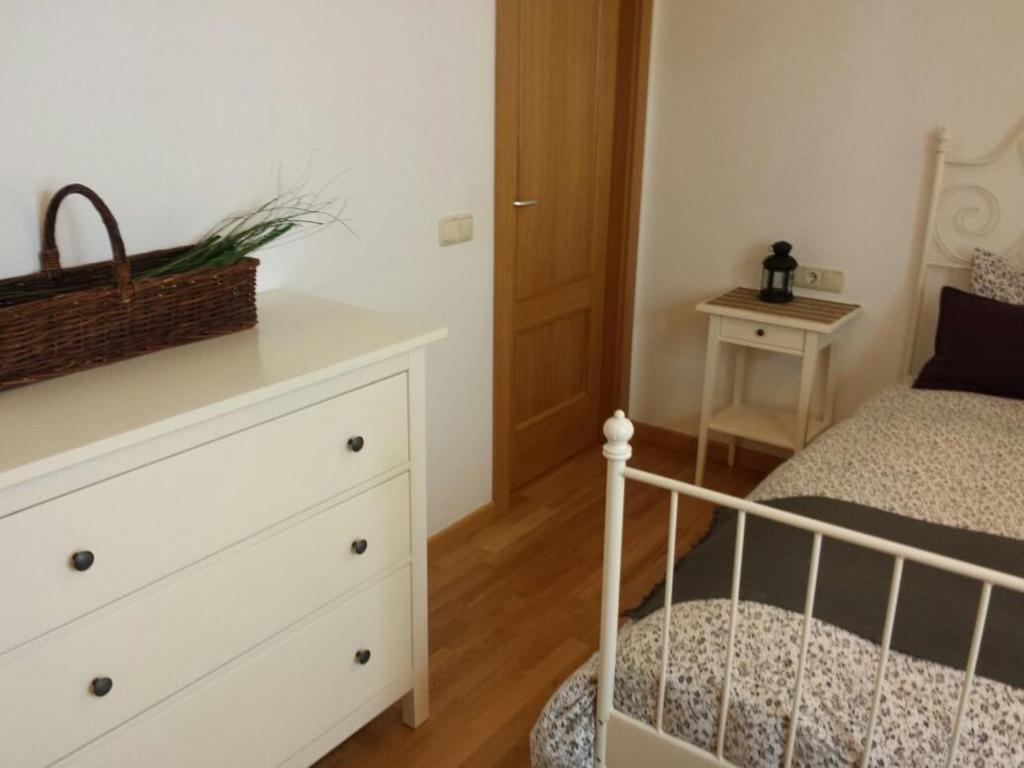 Imagen del Apartamento Bielsa-Monte Pérdido