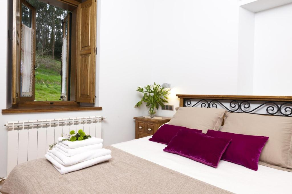 boutique hotels in lugo  152