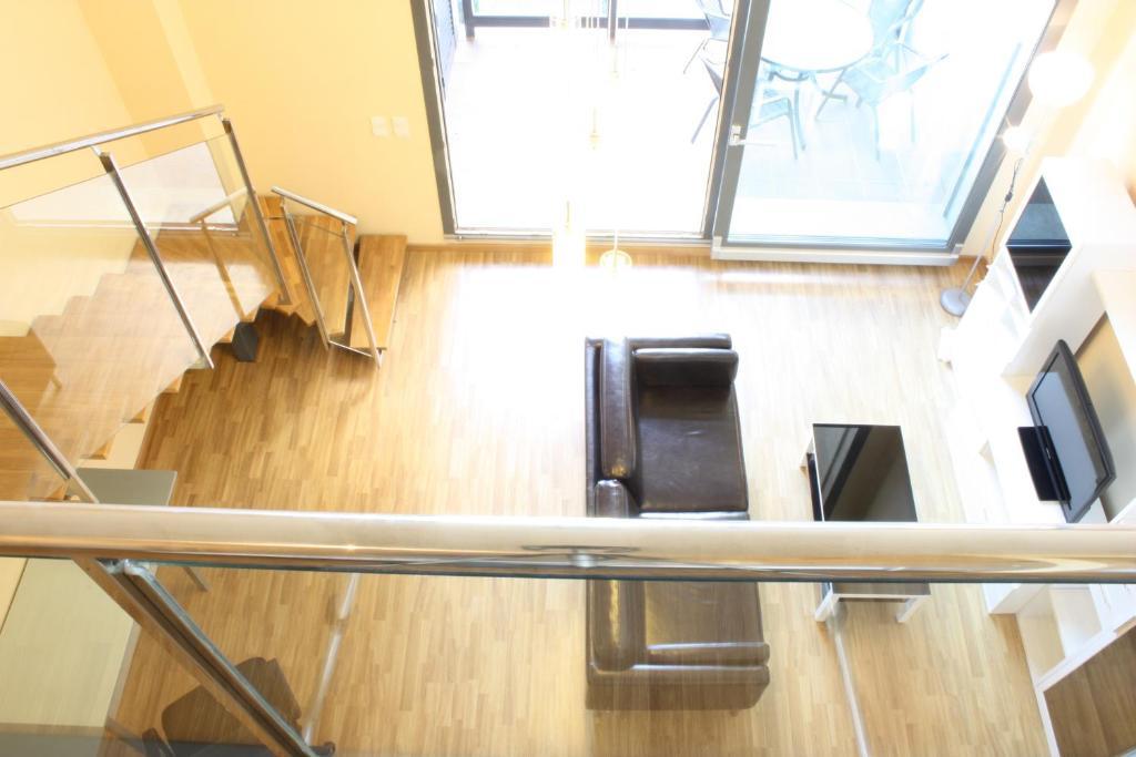 Apartments In San Antonio De Banageber Valencia Community