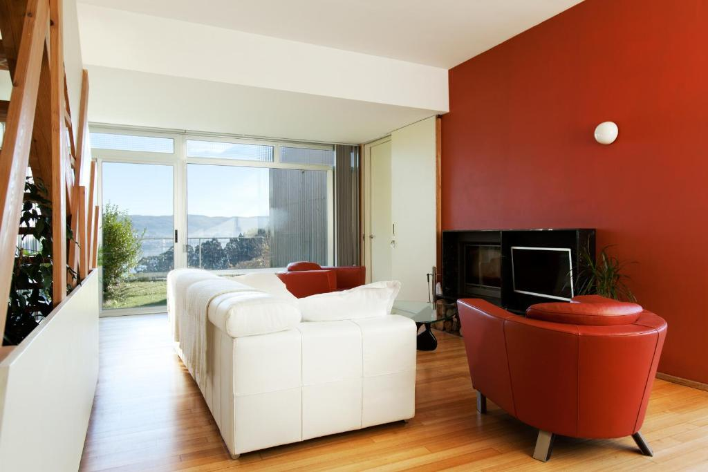 boutique hotels coruna provinz  136