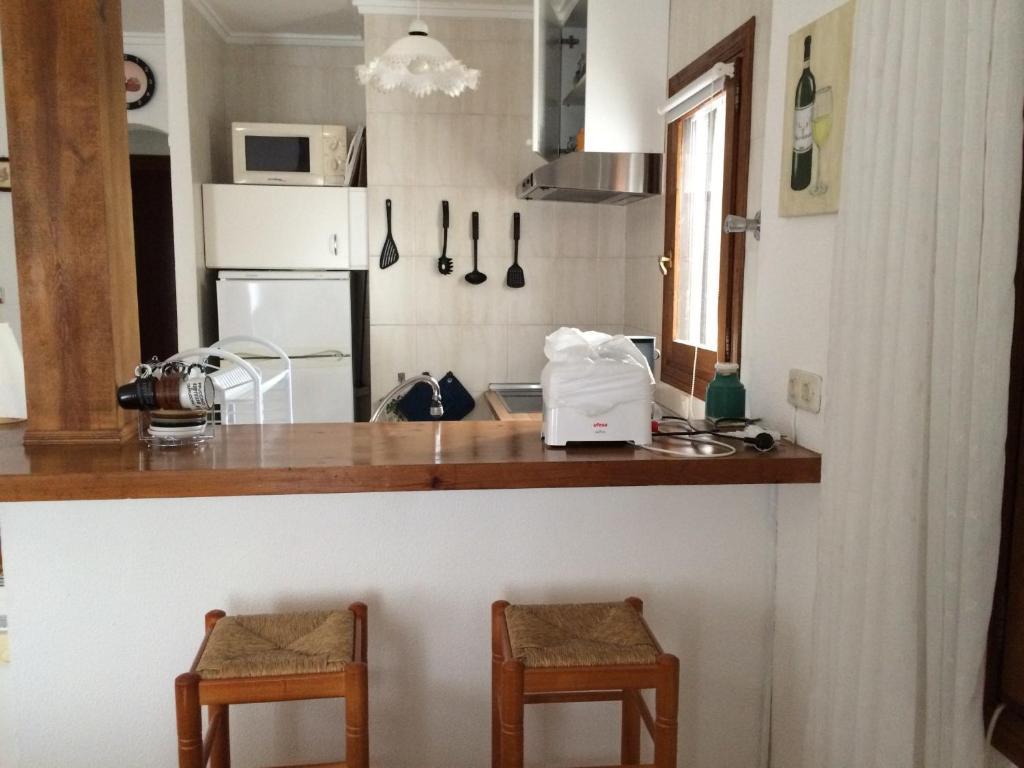 Casa Anna fotografía
