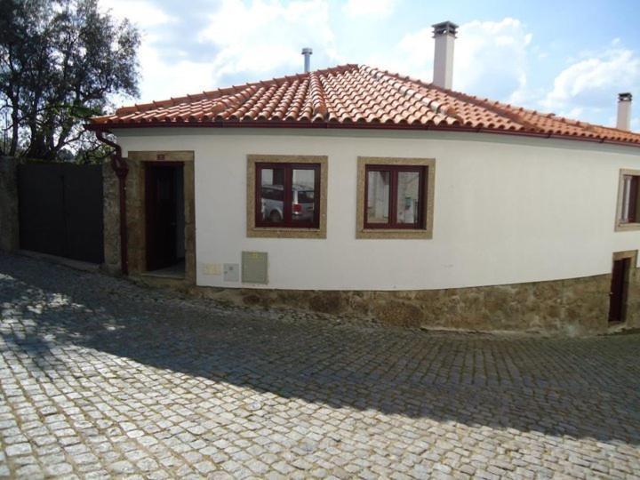 Casas do Flor