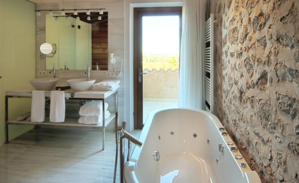 boutique hotels in mallorca  260