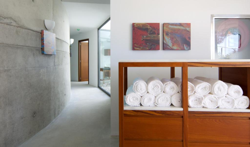 boutique hotels in consell  4
