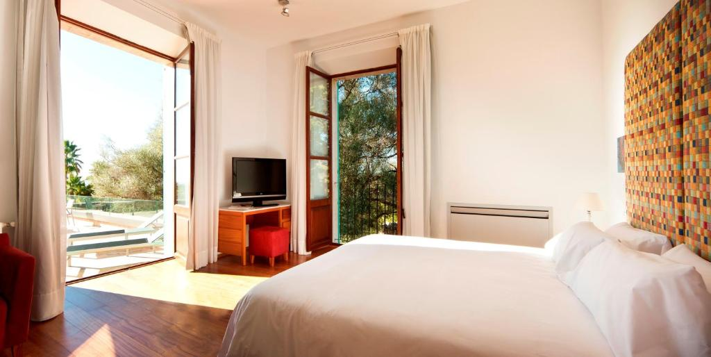 boutique hotels in mallorca  266