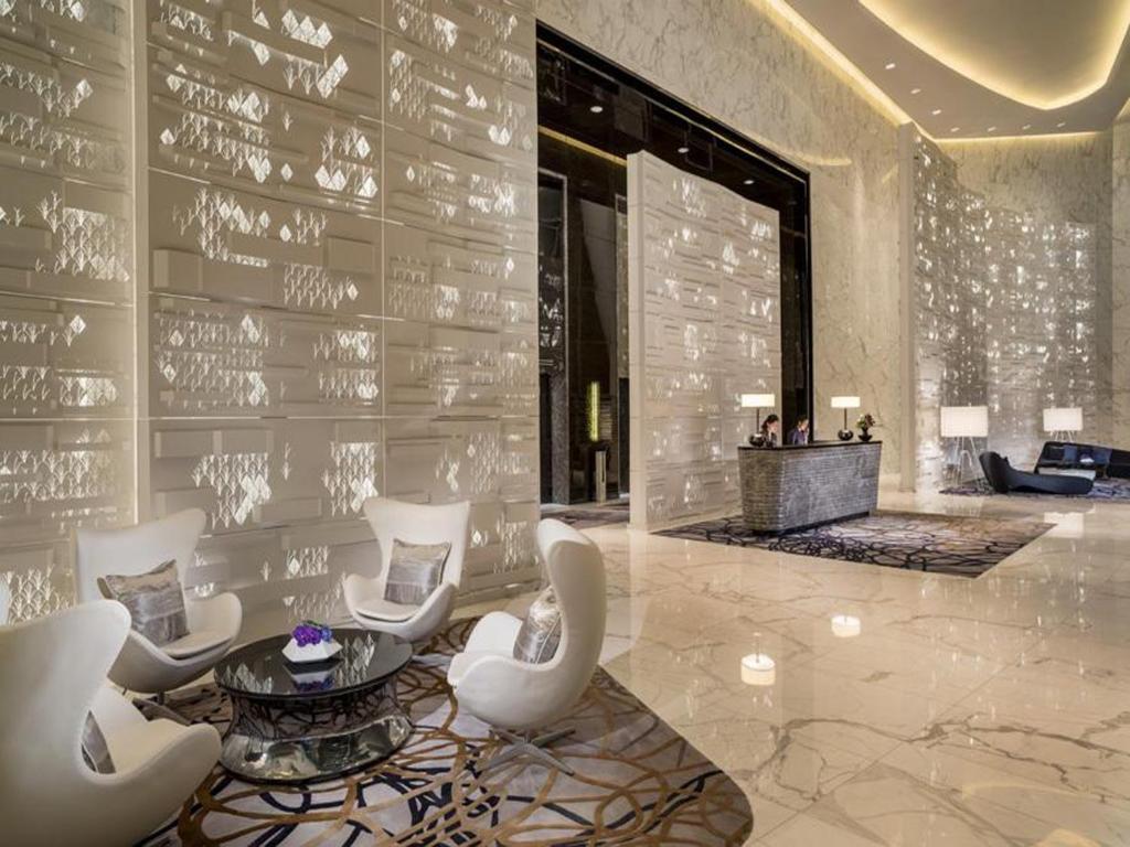 廣州四季酒店的圖片搜尋結果