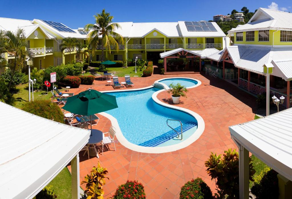 Bay Gardens Hotel Reserve Now Gallery Image Of This Property