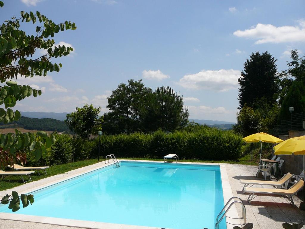 Verona apartment poggibonsi italy - Hotels in verona with swimming pool ...