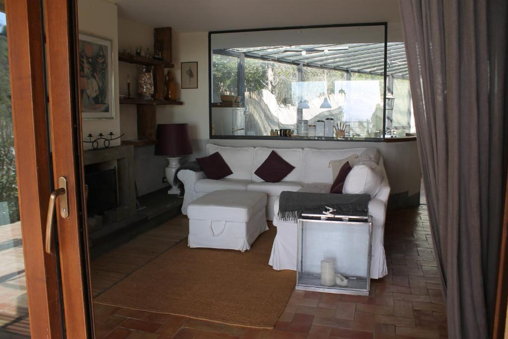 Houses for rent in Monte Argentario from the owner