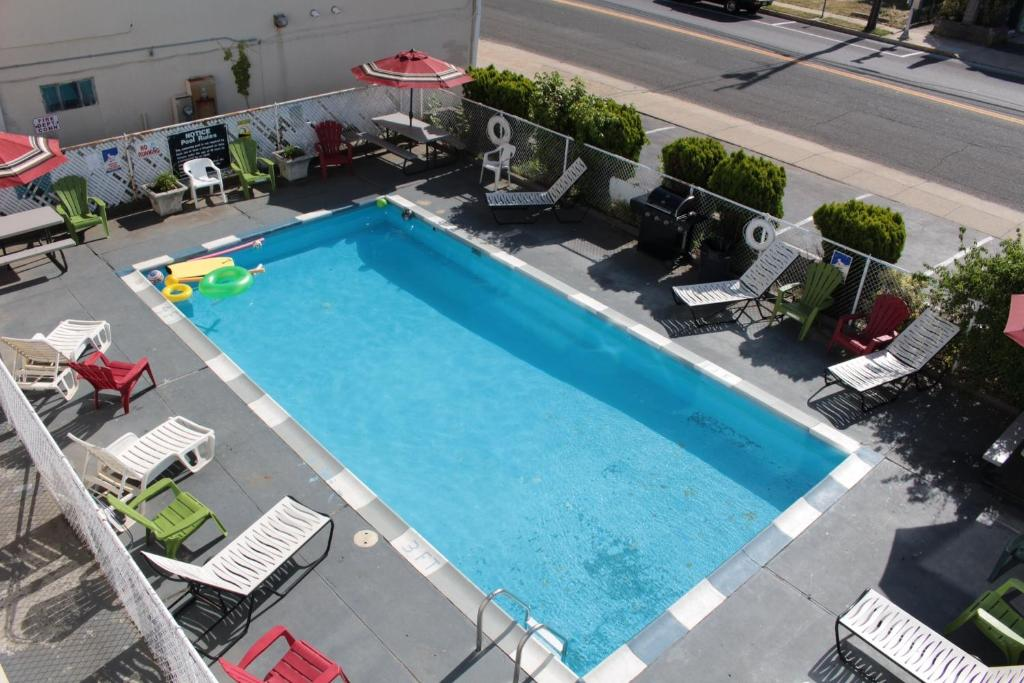 Apartments In Point Pleasant New Jersey