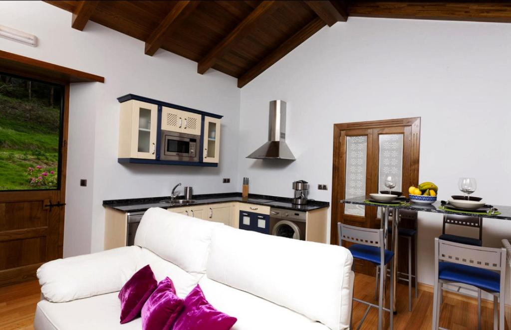 boutique hotels in lugo  148