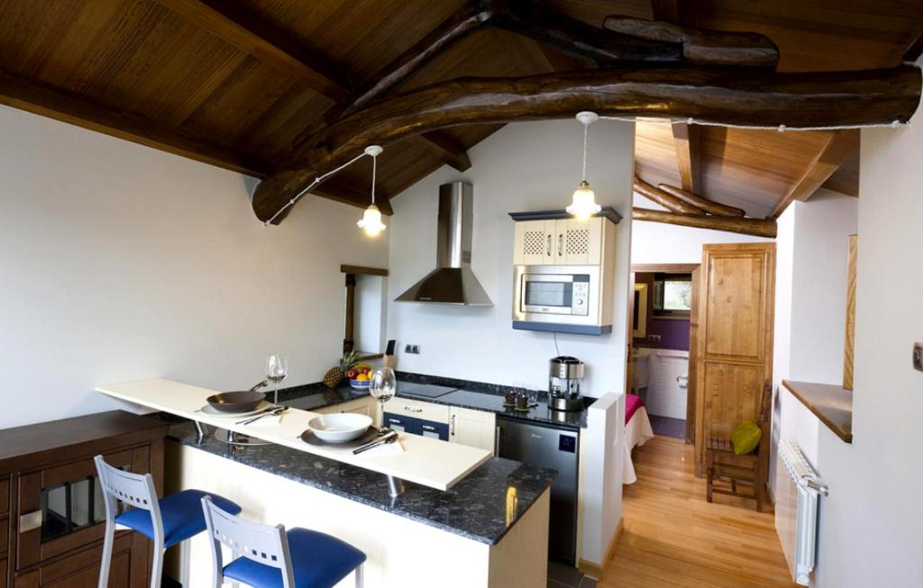 boutique hotels in lugo  150