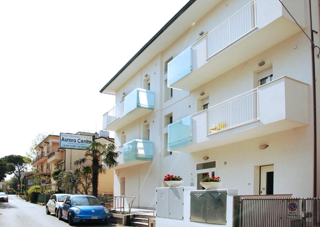 Casa Vacanze Aurora Centro  Rimini  U2013 Prezzi Aggiornati Per