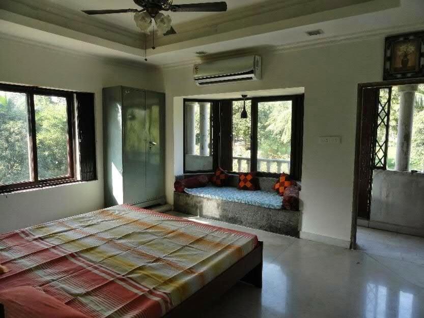 Akhila Guest House Tirupati India Booking Com