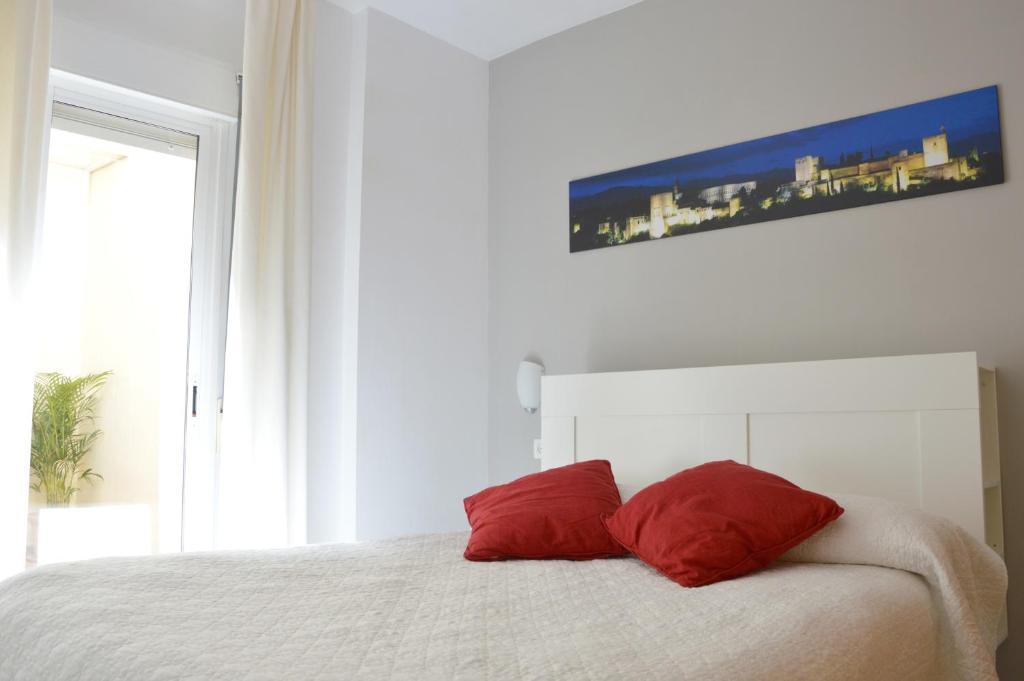Foto del Apartamentos Principe