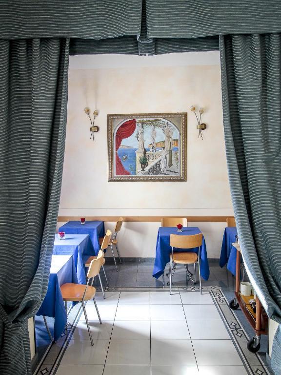 Hotel Soggiorno Athena, Pisa – Updated 2018 Prices