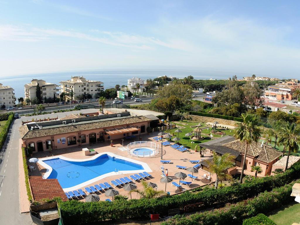Spain, Costa del Sol: photos and reviews of tourists about the resort