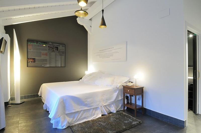 boutique hotels in bizkaia  109