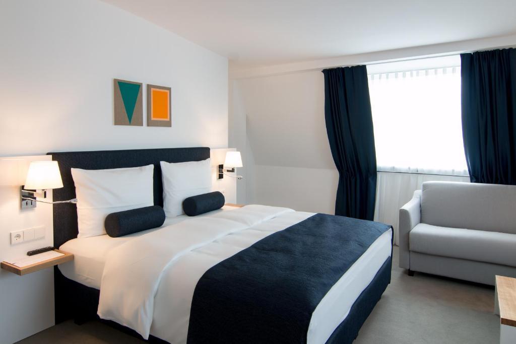 Vi Vadi Hotel Bayer 89 Deutschland Munchen Booking Com
