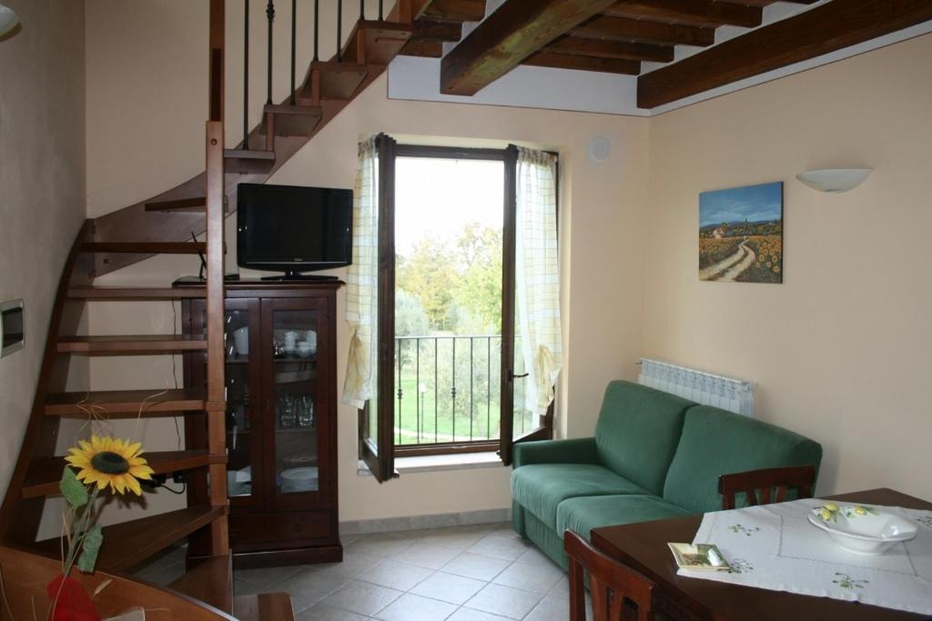 Casa Vacanze San Francesco, Bagni San Filippo – Prezzi aggiornati ...