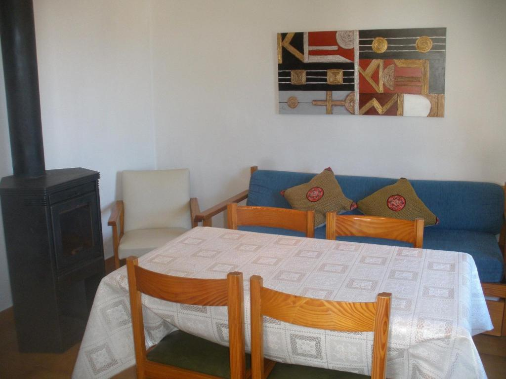 Apartamentos Can Jordi imagen