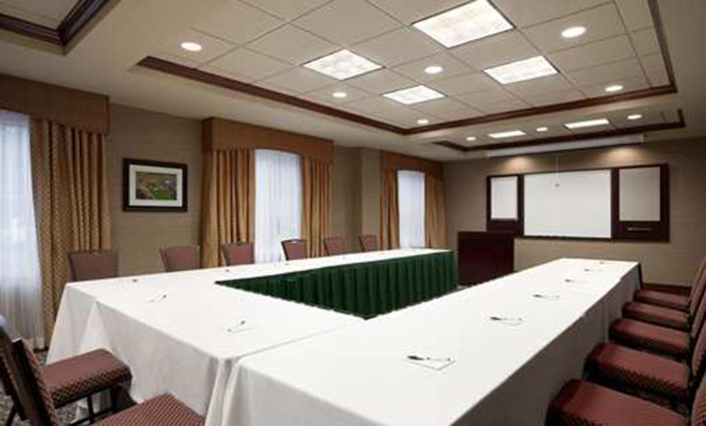 Hotel Homewood Suites New Jersey Egg Harbor Township NJ