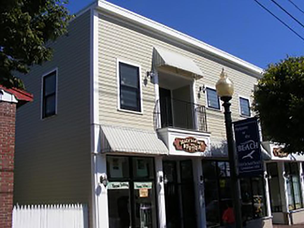 Beach fantasy boutique hotel old orchard beach me for Boutique hotels near me