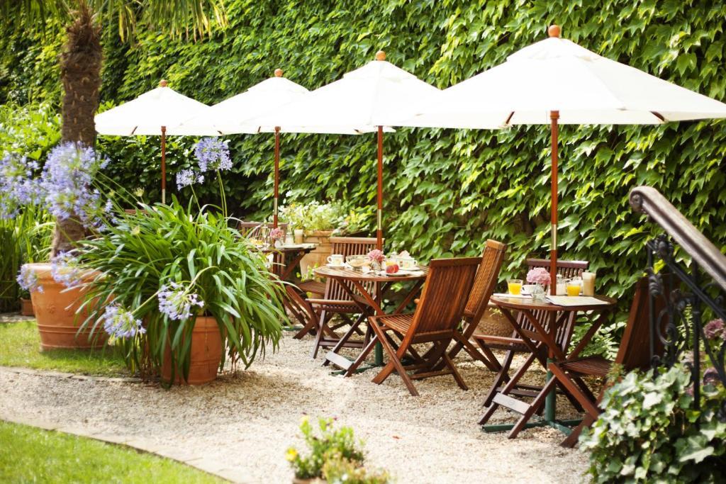 Garden Boutique Hotel Deutschland Berlin Booking Com