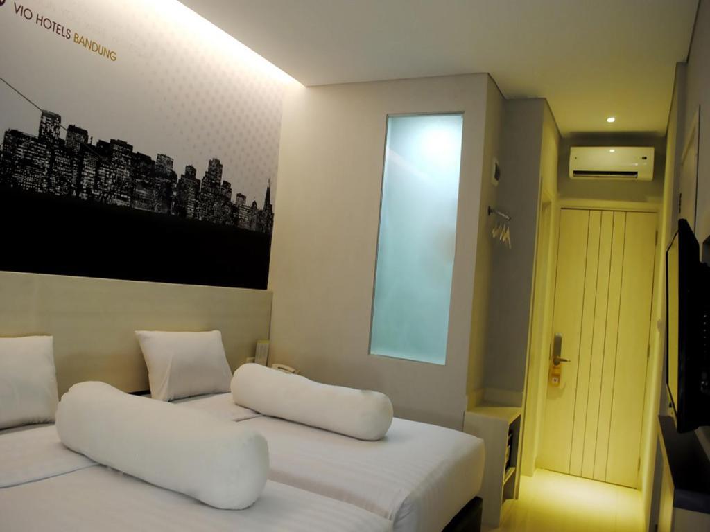 hotel vio veteran bandung indonesia booking com rh booking com